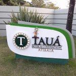TAUA1-150x150 CHAVES PASSEANDO EM ACAPULCO, DIGO NO TAUÁ ATIBAIA!