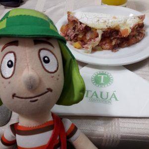 TAUA13-300x300 TAUA13