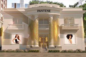 casa-pantene-300x200 Casa Pantene será inaugurada em São Paulo