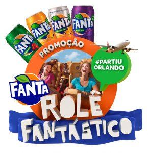 """unnamed-290x300 """"Rolê Fantástico"""" da Coca-Cola FEMSA Brasil leva ganhadores para Orlando"""