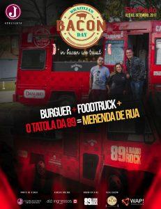 tatola-89fm-merenda-de-rua-juventus-bdd-belezaf5-231x300 Brazilian Bacon Day - Já é nesse fim de semana, imperdível!