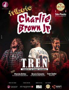 tren-charlie-brown-jr-belezaf5-bdd-juventus-231x300 Brazilian Bacon Day - Já é nesse fim de semana, imperdível!