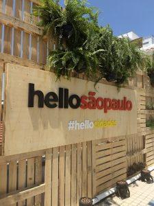 IMG_20171018_120308693-225x300 Motorola apresenta a casa #Hellocidades