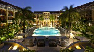 1871_hofh_00_p_2560x1440-300x169 A Rede Accor Hotels traz muitas promoções de fim de ano