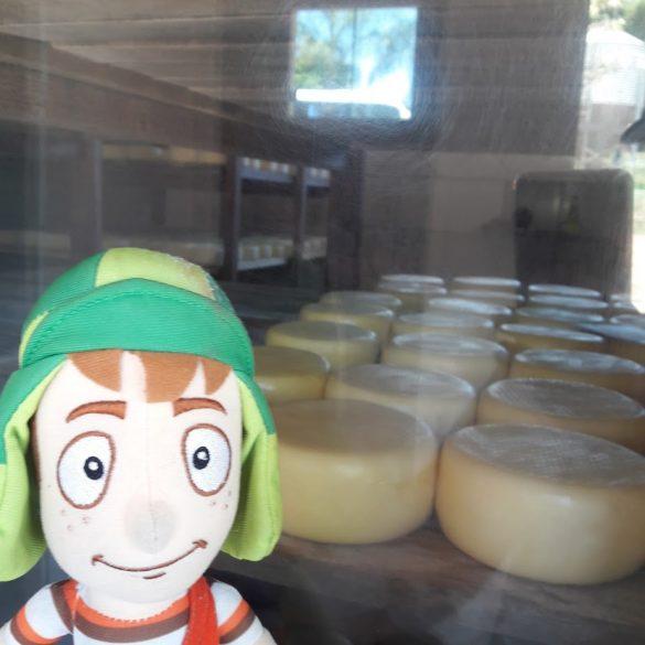 20-585x585 ChavesPasseando na terra do pão de queijo, uai sô estivemos no Tauá Grande Hotel de Araxá