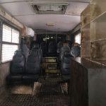 2017-12-05-PHOTO-00000078-150x150 Escape 60 Bus é a novidade na CCXP 2017