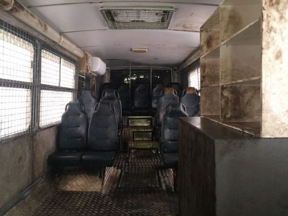 2017-12-05-PHOTO-00000078-585x439 Escape 60 Bus é a novidade na CCXP 2017