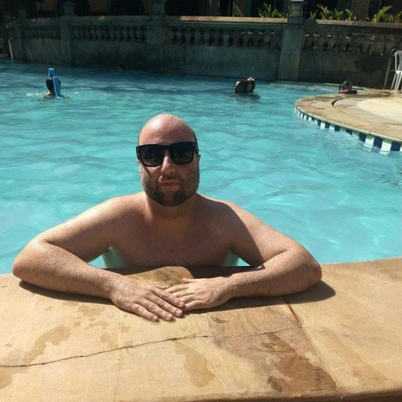 24-585x585 ChavesPasseando na terra do pão de queijo, uai sô estivemos no Tauá Grande Hotel de Araxá