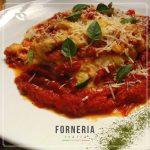 24296463_638341272956142_1435937091775683771_n-150x150 Forneria Italia -  Gastronomia  italiana em São Caetano do Sul