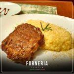 24862333_640636529393283_4619861813067495936_n-150x150 Forneria Italia -  Gastronomia  italiana em São Caetano do Sul
