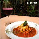 24862344_639428649514071_7600101751988357427_n-150x150 Forneria Italia -  Gastronomia  italiana em São Caetano do Sul