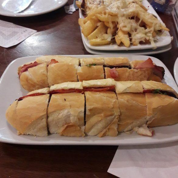 3-585x585 ChavesPasseando na terra do pão de queijo, uai sô estivemos no Tauá Grande Hotel de Araxá
