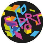 Capa-de-Estepe-em-Vinil-Logo-Colorido_EcoSport-150x150 FORD DÁ DICAS DE COMO PRESENTEAR OS AMANTES DE CARROS NESTE NATAL