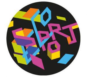 Capa-de-Estepe-em-Vinil-Logo-Colorido_EcoSport-300x266 Capa de Estepe em Vinil Logo Colorido_EcoSport