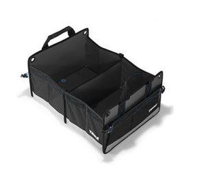 Ford_Bolsa-Organizadora-Go-Box-8005-300x266 FORD DÁ DICAS DE COMO PRESENTEAR OS AMANTES DE CARROS NESTE NATAL