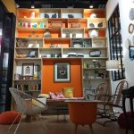 IMG_20171203_145222597-150x150 Zôdio inaugura a primeira loja no Brasil