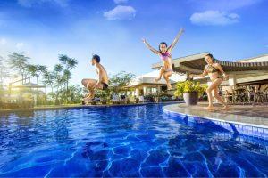 feriados-novembro-atraes-especiais-rio-quente-resorts-300x200 Rio Quente Resorts oferece condição especial para curtir as Férias de Verão
