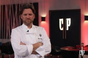 view-300x200 Clube ABC Gourmet recebe chef Carlos Bertolazzi