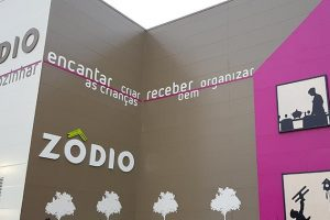zodio-sao-paulos-300x200 Zôdio inaugura a primeira loja no Brasil