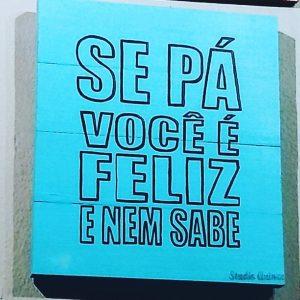 26155006_1964743997108416_6547545800140914688_n-300x300 Roteiro Gastronômico Paraty 2018
