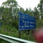 IMG_20180105_124734046-150x150 Chaves Passeando em Paraty