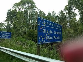 IMG_20180105_124734046 Chaves Passeando em Paraty