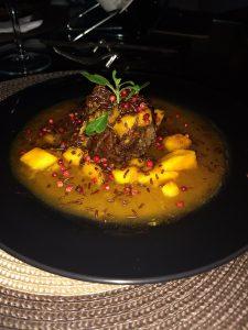 IMG_20180105_210545962-225x300 Roteiro Gastronômico Paraty 2018