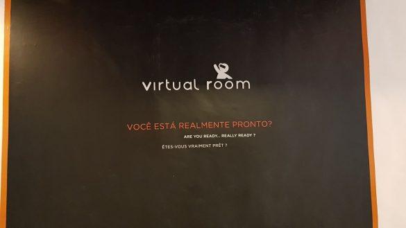 Virtual-Room-Brasil-Jardins-04-585x329 Primeiro escape game virtual em equipe chega ao Brasil!
