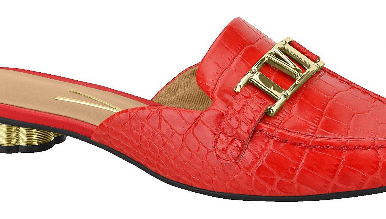 Vizzano-1280-105-15447-53371-1170x663 Vizzano apresenta a macrotendência dos detalhes nos calçados para o inverno 2018