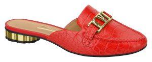 Vizzano-1280-105-15447-53371-300x122 Vizzano apresenta a macrotendência dos detalhes nos calçados para o inverno 2018