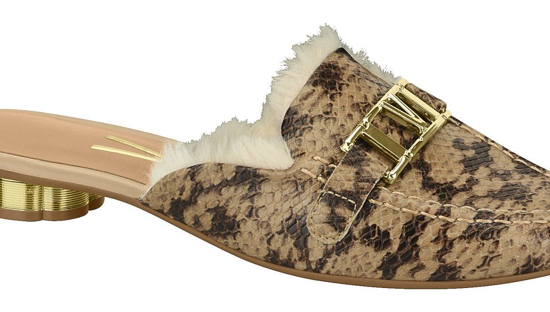 Vizzano-1280-205-5017-29452-1170x663 Vizzano apresenta a macrotendência dos detalhes nos calçados para o inverno 2018