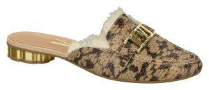 Vizzano-1280-205-5017-29452-300x130 Vizzano apresenta a macrotendência dos detalhes nos calçados para o inverno 2018
