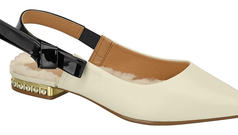 Vizzano-1282-201-15927-35423-1170x663 Vizzano apresenta a macrotendência dos detalhes nos calçados para o inverno 2018