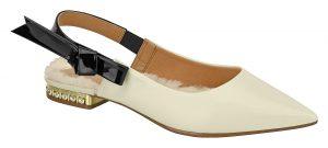 Vizzano-1282-201-15927-35423-300x135 Vizzano apresenta a macrotendência dos detalhes nos calçados para o inverno 2018