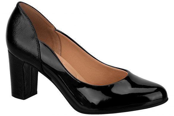 Vizzano-1288-101-15937-15745-585x390 Vizzano apresenta a macrotendência dos detalhes nos calçados para o inverno 2018