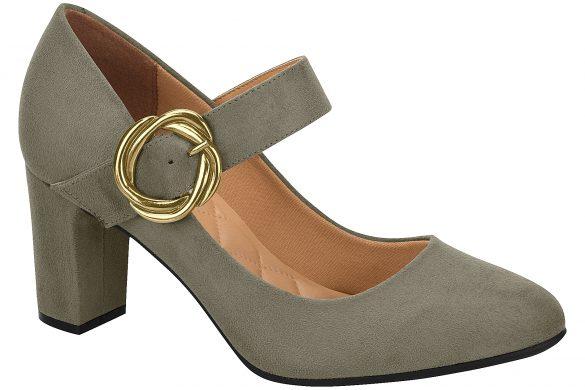 Vizzano-1288-102-5881-58342-585x390 Vizzano apresenta a macrotendência dos detalhes nos calçados para o inverno 2018