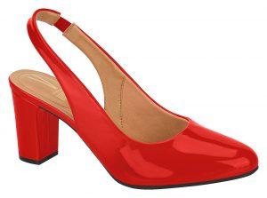 Vizzano-1288-103-13488-46175-300x223 Vizzano apresenta a macrotendência dos detalhes nos calçados para o inverno 2018