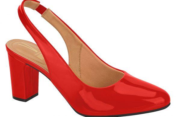 Vizzano-1288-103-13488-46175-585x390 Vizzano apresenta a macrotendência dos detalhes nos calçados para o inverno 2018
