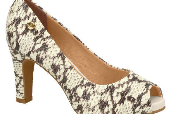 Vizzano-1840-100-5017-35312-585x390 Vizzano apresenta a macrotendência dos detalhes nos calçados para o inverno 2018