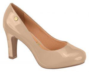 Vizzano-1840-101-6400-29452-300x244 Vizzano apresenta a macrotendência dos detalhes nos calçados para o inverno 2018