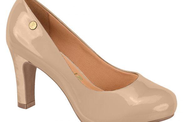 Vizzano-1840-101-6400-29452-585x390 Vizzano apresenta a macrotendência dos detalhes nos calçados para o inverno 2018
