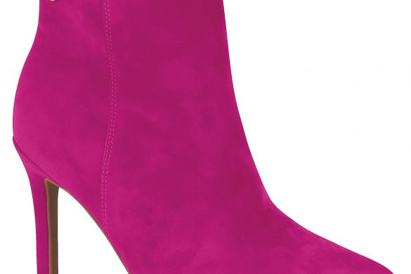 Vizzano-3049-219-14220-43870-585x390 Vizzano apresenta a macrotendência dos detalhes nos calçados para o inverno 2018