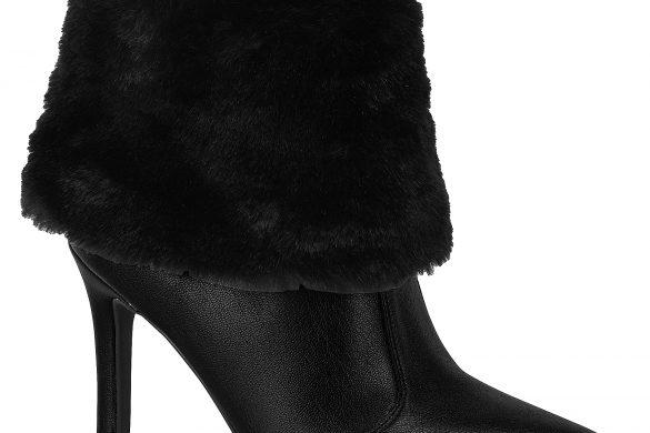 Vizzano-3049-220-15423-15745-585x390 Vizzano apresenta a macrotendência dos detalhes nos calçados para o inverno 2018