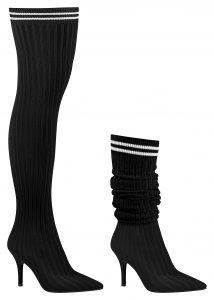 Vizzano-3061-102-15751-15860-214x300 Vizzano apresenta a macrotendência dos detalhes nos calçados para o inverno 2018