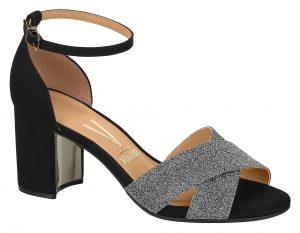 Vizzano-6382-102-15938-59709-300x233 Vizzano apresenta a macrotendência dos detalhes nos calçados para o inverno 2018