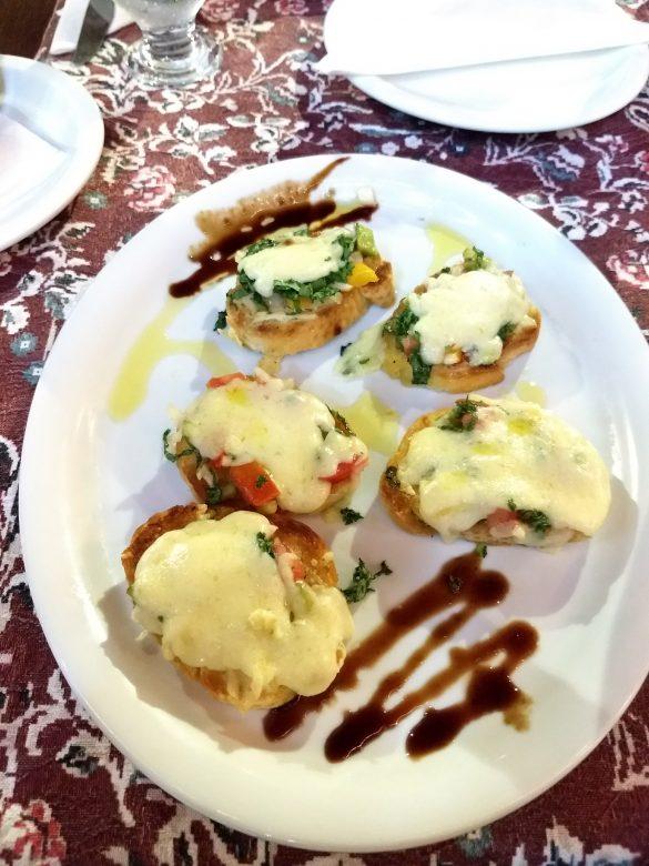 IMG_20171102_214055229-585x780 Os 5 melhores restaurantes de Campos do Jordão 2018