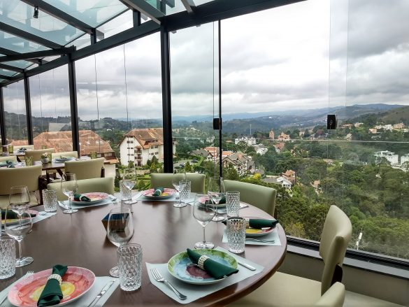 IMG_20171104_144459581_HDR-585x439 Os 5 melhores restaurantes de Campos do Jordão 2018