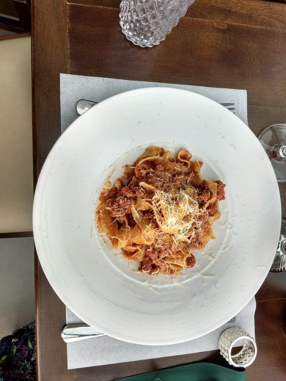 IMG_20171104_153020785_HDR-585x780 Os 5 melhores restaurantes de Campos do Jordão 2018