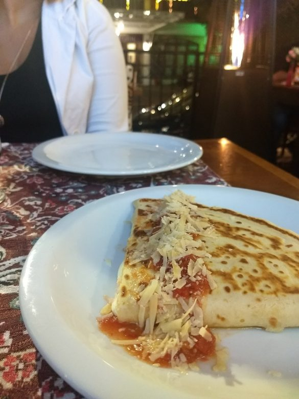 IMG_20180110_213541545-585x780 Os 5 melhores restaurantes de Campos do Jordão 2018