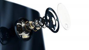 MotoG6Plus-ROW-DeepIndigo-detail-Camera-Lens-1-300x169 Conheça os novos integrantes da família MotoG